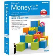 MicrosoftMoney