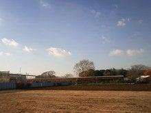 葵と一緒♪-TS3D1384.JPG