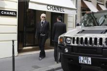 Allo!Marcel! Actualites de France