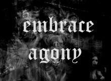 Embrace Agony