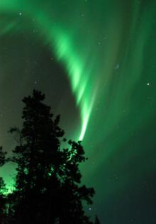 aurora0926