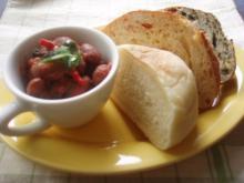 bread&beans