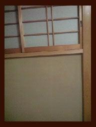 常盤塗装・TOKIWA LIVING 施工事例集-和室リフォーム