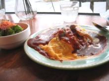omlets