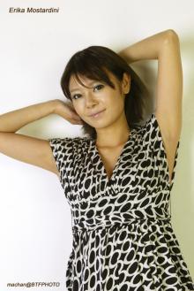 モデル撮影会画像ブログ~BTF撮影会(アメブロ館)-モスタルディーニ絵里香2008053103