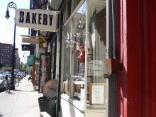 baby cake store