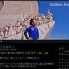 新HP「atsushi2010.com」を開設しました!の画像