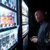スパイダーマン②の画像