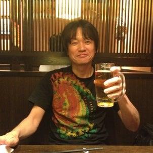 名古屋にて再会!の画像