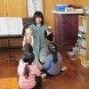 今日の子供会(太田市・尾島チャペル)の画像