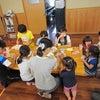 子供会のご案内(太田市・尾島チャペル)の画像