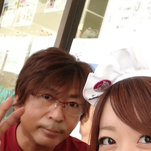 【蛯原天出演情報】Gamboo浜松オート生放送!の画像