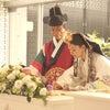 美しき花嫁様♪⑫の画像