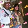 東雲祭の画像
