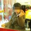 中国旅行記の予定メモ@2014年11月4日の画像