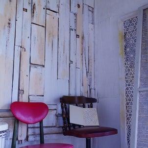 一つの部屋で多方面な雰囲気を楽しむ部屋作り。の画像