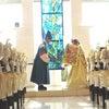 伝統婚礼衣裳で挙式の画像