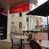オーストラリア ケアンズ旅行⑭ カフェご飯&グリーン島ツアーの画像
