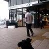 犬連れ日光那須旅行 日光編の画像