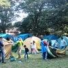 ■大人数でキャンプ。日帰りBBQ編Ⅷの画像