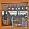 ハワイ☆アラモアナセンター内の人気レストランでランチ「マリポサ」の画像