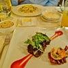 早めの予約必至!ハワイを代表するシェフのレストラン「アラン・ウォンズ・ホノルル」の画像