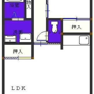 JR大久保駅近 賃貸マンショングランシャリオSATOH 308号室 入居者募集始めましたの画像