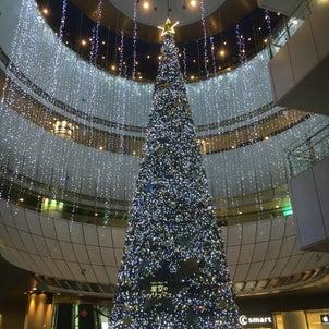 クリスマスにはブラなび+へ♡の画像