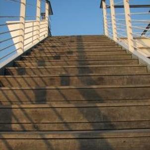 小さな小さな階段を登る読者さんを、イメージしよう。の画像