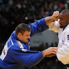 フランスのスポーツ~柔道・Le JUDOの画像