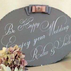 結婚式 司会者選びのタイミング 結婚式のテーマとはの画像