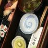 地元のお寿司屋さん♩の画像