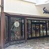 3/31白木屋閉店。アラモアナセンターの新店舗情報などの画像