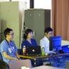 第2回松江生協病院循環器内科 年度振り返りの会&第1回 中四国地協循環器内科 交流会の画像