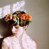美しさと内臓とアルコール消毒の関係性の画像