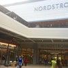 【ハワイ】3/11に移転オープンしたノードストロームの写真20枚@アラモアナセンターの画像