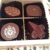 #チョコレートの画像