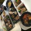 中洲のお弁当の画像