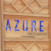 【ハワイ】ワイキキでシーフードディナー@ロイヤルハワイアンホテル「AZURE」の画像