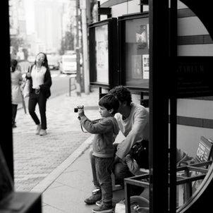 カメラメラ☆vol35  原点.....。の画像