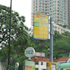 香港深井村へローストグースを食べに行くの画像