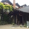 大好きな大山崎。の画像