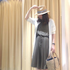 Coordinate by WEARの画像