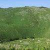 山口県遠征の画像