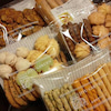 自由学園クッキーの画像