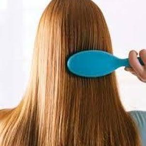 髪をうねりから守れ!4つの対策方法の画像