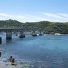 周防大島 沖家室島の画像