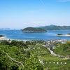 周防大島 オレンジロードの画像
