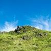 石垣島遠征 LIVEの画像