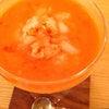 重ね煮の簡単・幸せアレンジ   野菜プリュクレール基礎②レッスンの画像